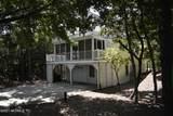 129 Pinewood Place - Photo 2