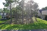 3631 Wingfoot Drive - Photo 3