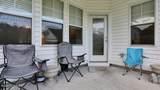 4700 Pineview Drive - Photo 25