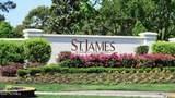 2555 St James Drive - Photo 37