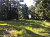1569 Bell Point Road - Photo 4