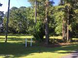 1569 Bell Point Road - Photo 5