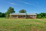 678 Page Mill Road - Photo 1