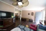 308 Meetinghouse Drive - Photo 7