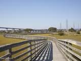609 Airlie Vista Lane - Photo 30