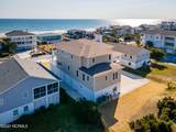 810 Ocean Ridge Drive - Photo 100