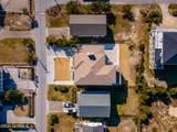 810 Ocean Ridge Drive - Photo 101
