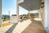 810 Ocean Ridge Drive - Photo 26