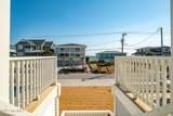 810 Ocean Ridge Drive - Photo 30