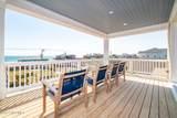 810 Ocean Ridge Drive - Photo 47