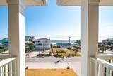 810 Ocean Ridge Drive - Photo 67