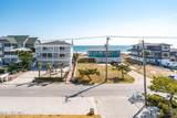 810 Ocean Ridge Drive - Photo 68
