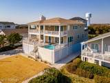 810 Ocean Ridge Drive - Photo 90