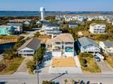 810 Ocean Ridge Drive - Photo 92