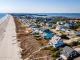 810 Ocean Ridge Drive - Photo 95