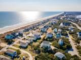 810 Ocean Ridge Drive - Photo 96
