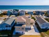 810 Ocean Ridge Drive - Photo 99