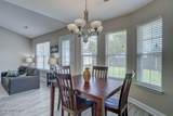 520 Maple Branches Drive - Photo 11