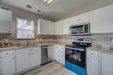 520 Maple Branches Drive - Photo 13
