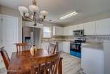 520 Maple Branches Drive - Photo 14
