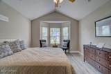 520 Maple Branches Drive - Photo 16