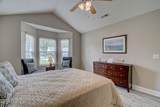 520 Maple Branches Drive - Photo 17