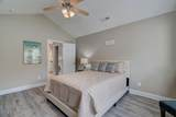 520 Maple Branches Drive - Photo 18