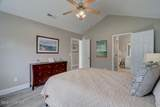 520 Maple Branches Drive - Photo 19