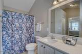 520 Maple Branches Drive - Photo 20