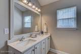 520 Maple Branches Drive - Photo 21