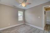 520 Maple Branches Drive - Photo 22