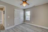 520 Maple Branches Drive - Photo 24