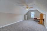 520 Maple Branches Drive - Photo 25