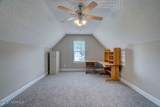 520 Maple Branches Drive - Photo 26