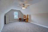520 Maple Branches Drive - Photo 27