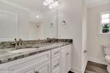 1320 Fifty Lakes Drive - Photo 19