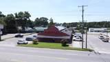 1100 Memorial Drive - Photo 1