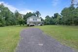 1151 Parker Road - Photo 34
