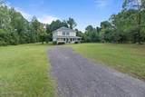1151 Parker Road - Photo 35