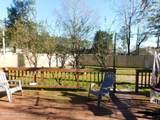 1 Pine Circle - Photo 2