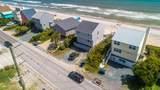 2420 Shore Drive - Photo 23
