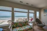 2420 Shore Drive - Photo 5