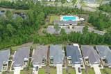 6083 Shore Park Drive - Photo 38