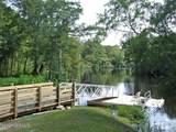 6083 Shore Park Drive - Photo 57