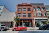 216 Front Street - Photo 1