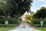 1029 Creekside Lane - Photo 49