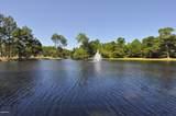 1008 Great Egret Circle - Photo 16