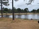 1008 Great Egret Circle - Photo 4
