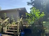 108 Beaufort Place - Photo 25