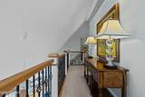2912 Dogwood Lane - Photo 26